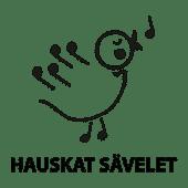 Musiikkikoulu Lahti -  Musiikin opetusta Lahdessa.